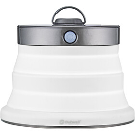 Outwell Polaris Lampe, cream white